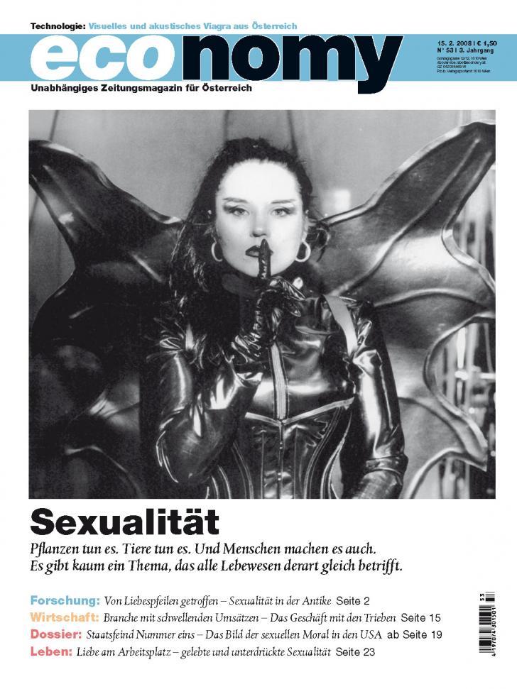 Heft Archiv 2008 - Seite 3