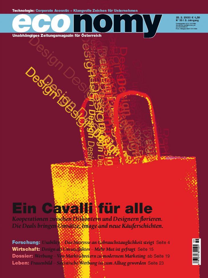 Heft Archiv 2008 - Seite 5