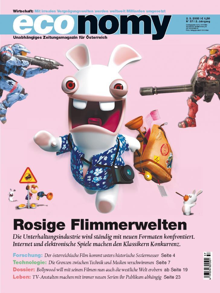 Heft Archiv 2008 - Seite 7