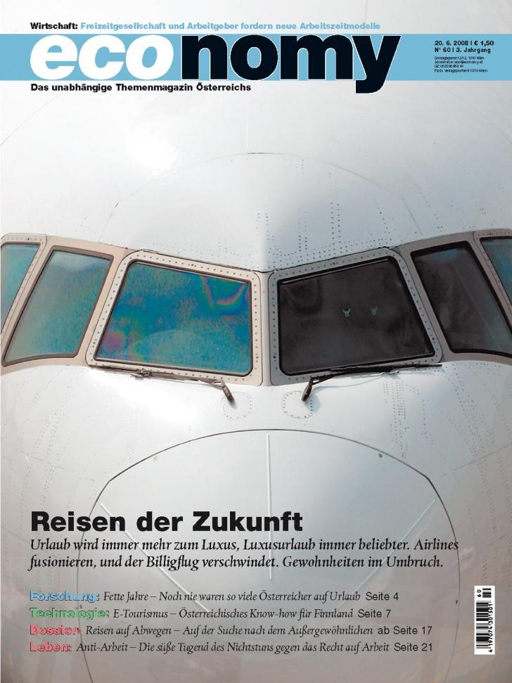 Heft Archiv 2008 - Seite 10