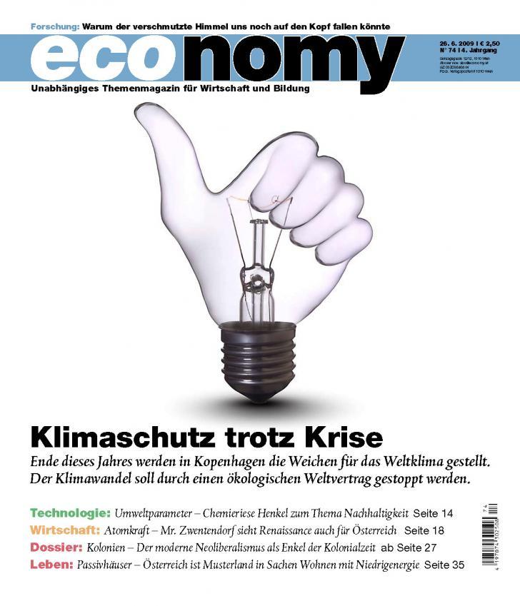 Heft Archiv 2009 - Seite 6