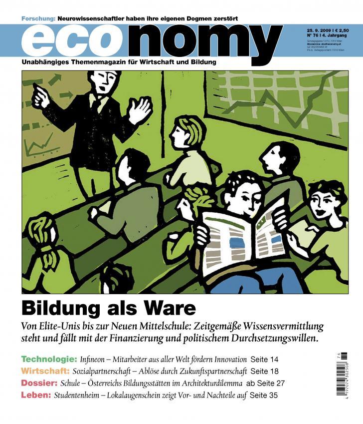 Heft Archiv 2009 - Seite 8