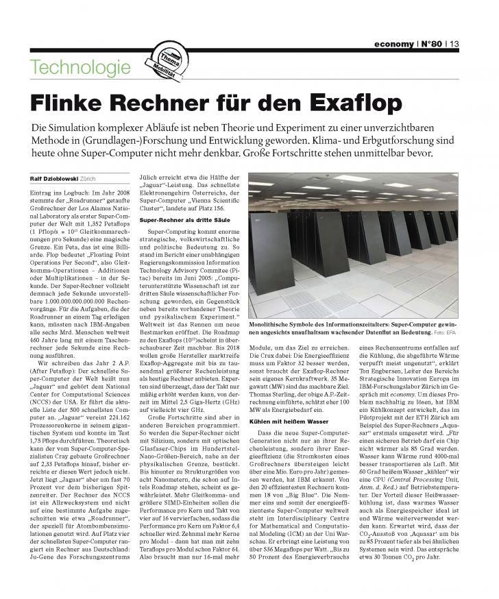 Heft_80 - Seite 13
