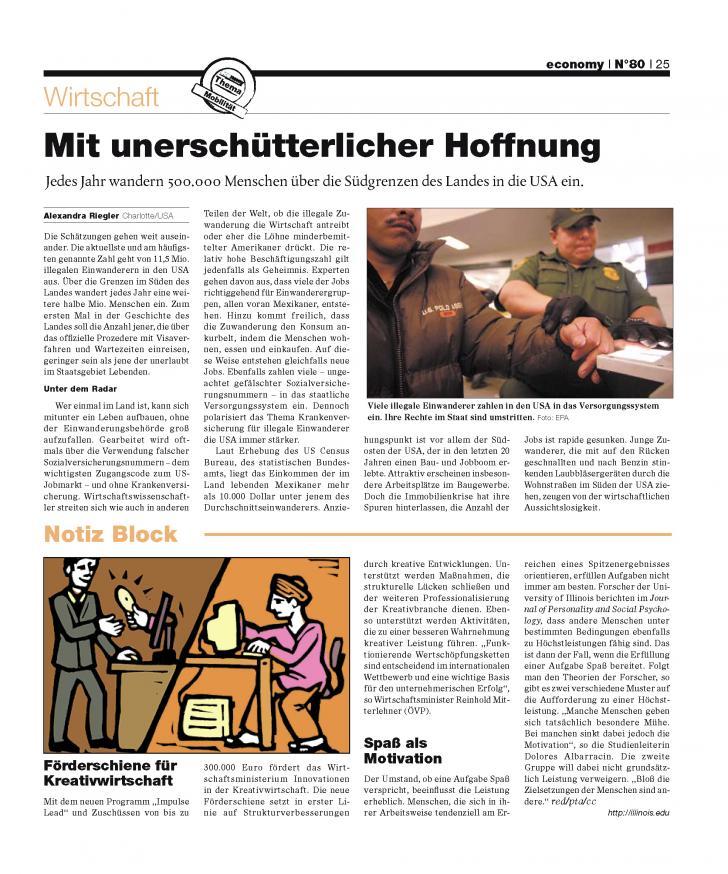 Heft_80 - Seite 25
