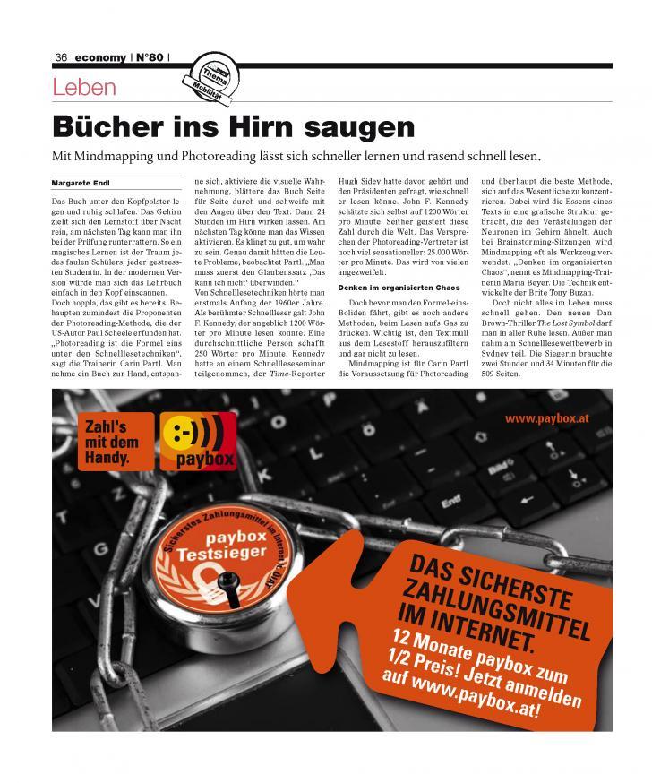 Heft_80 - Seite 36