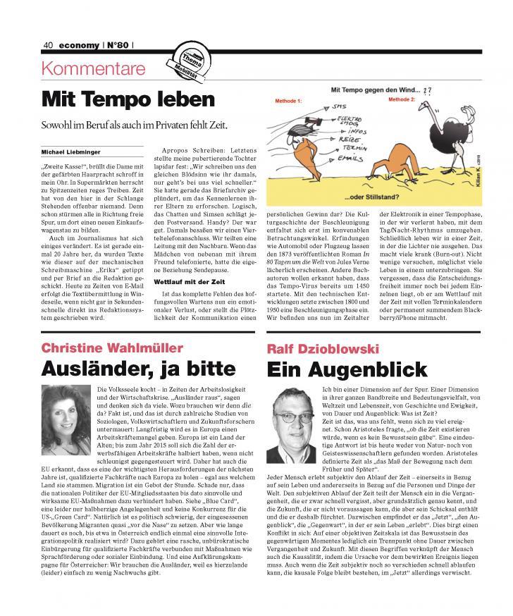 Heft_80 - Seite 40