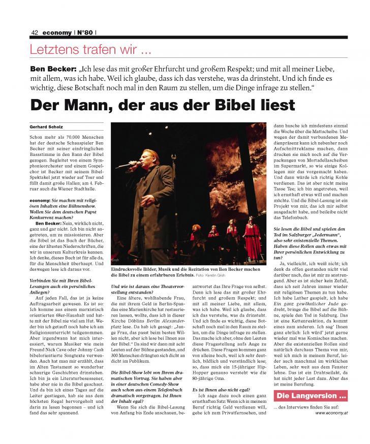 Heft_80 - Seite 42