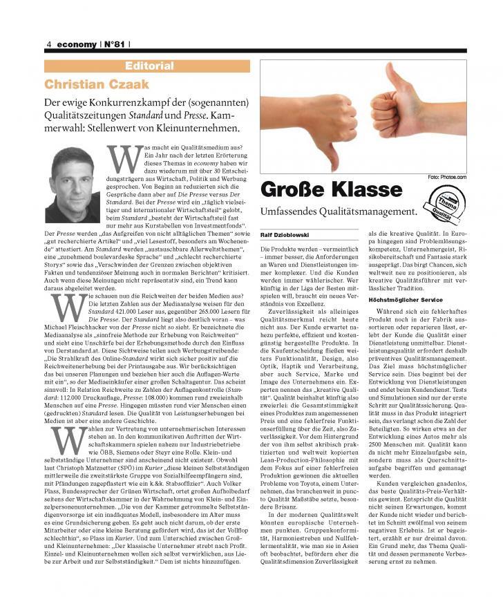 Heft_81 - Seite 4