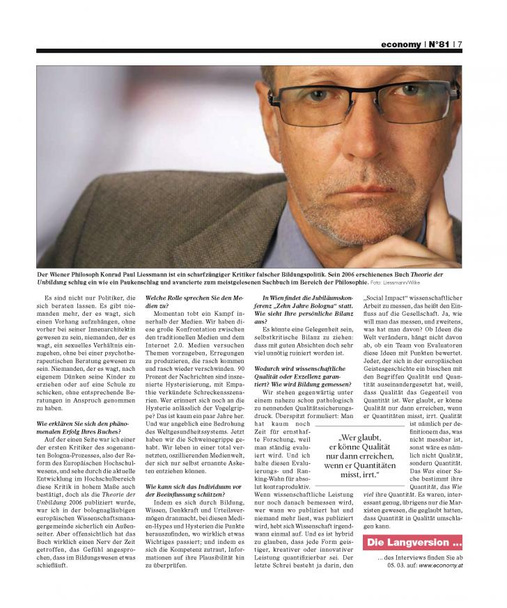 Heft_81 - Seite 7