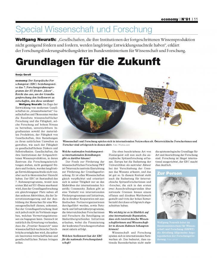 Heft_81 - Seite 11