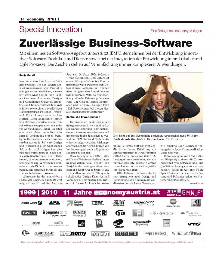 Heft_81 - Seite 14