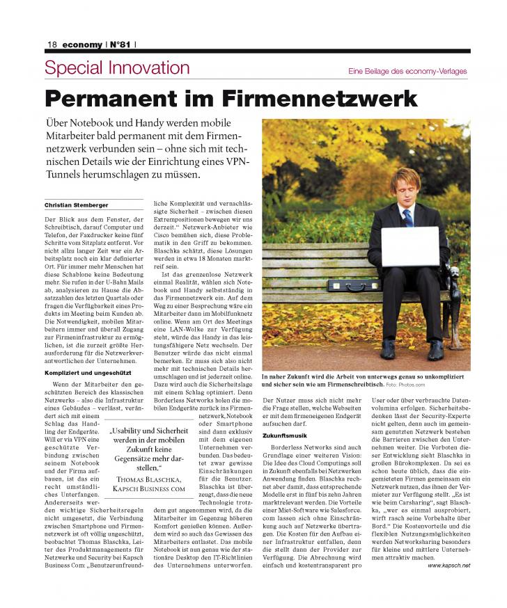 Heft_81 - Seite 18