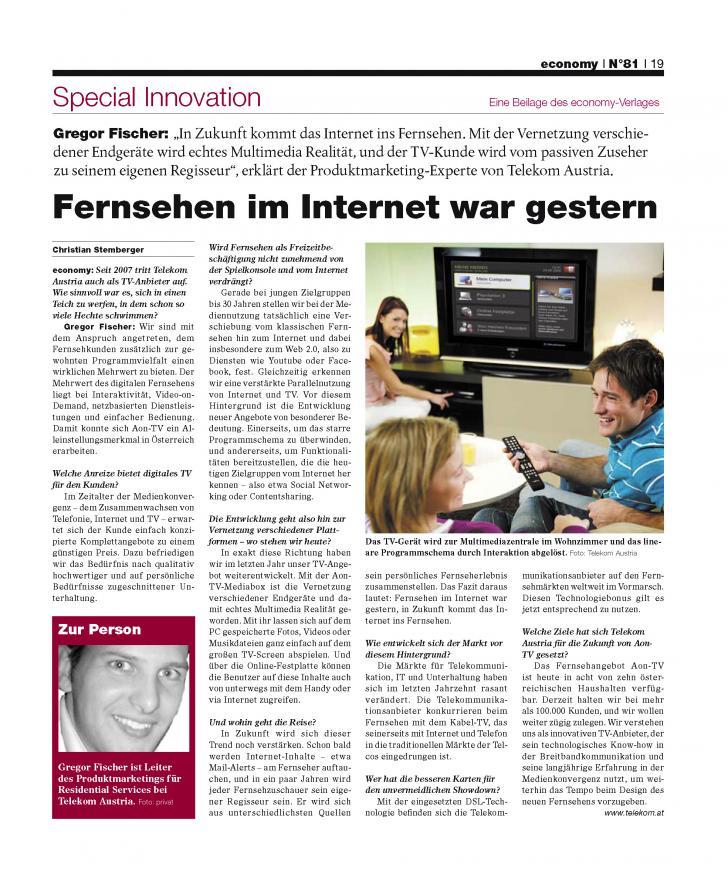 Heft_81 - Seite 19