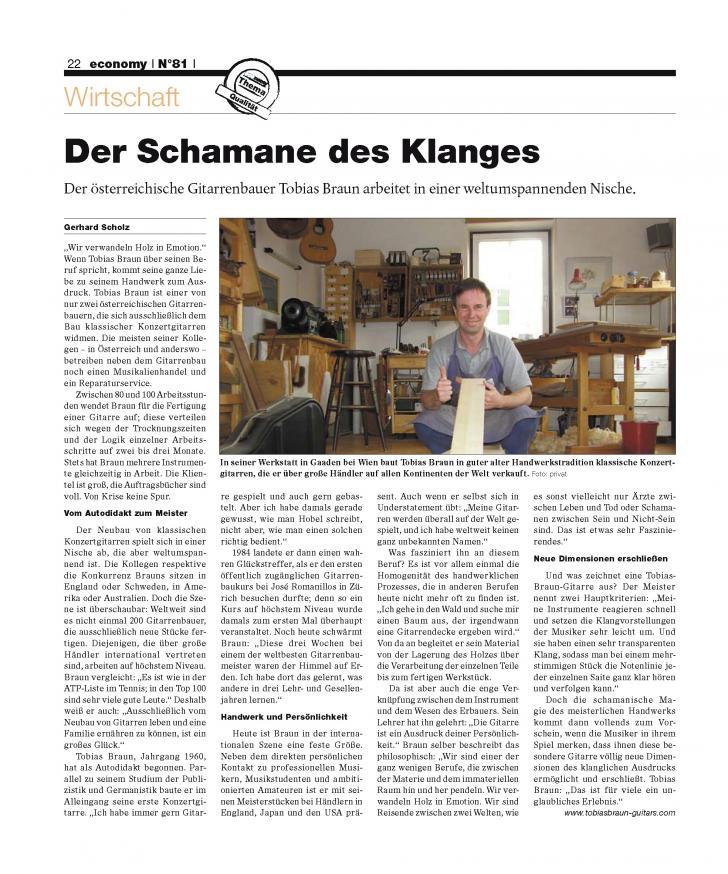 Heft_81 - Seite 22