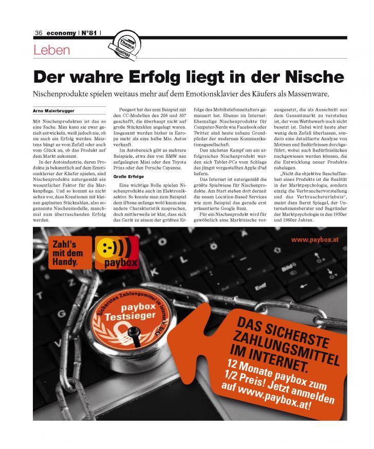 Heft_81 - Seite 36