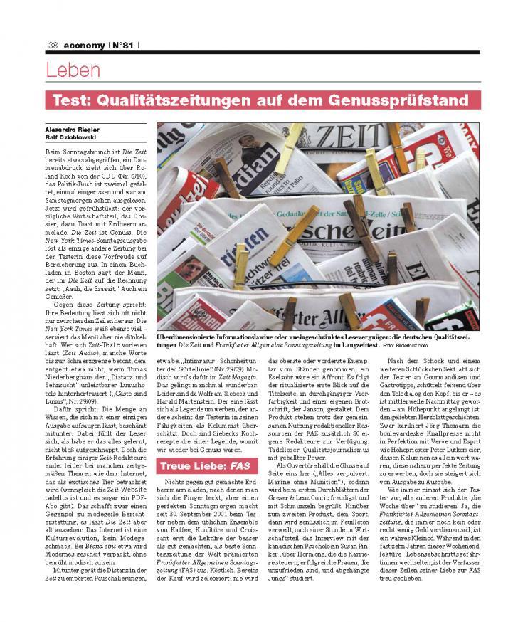 Heft_81 - Seite 38