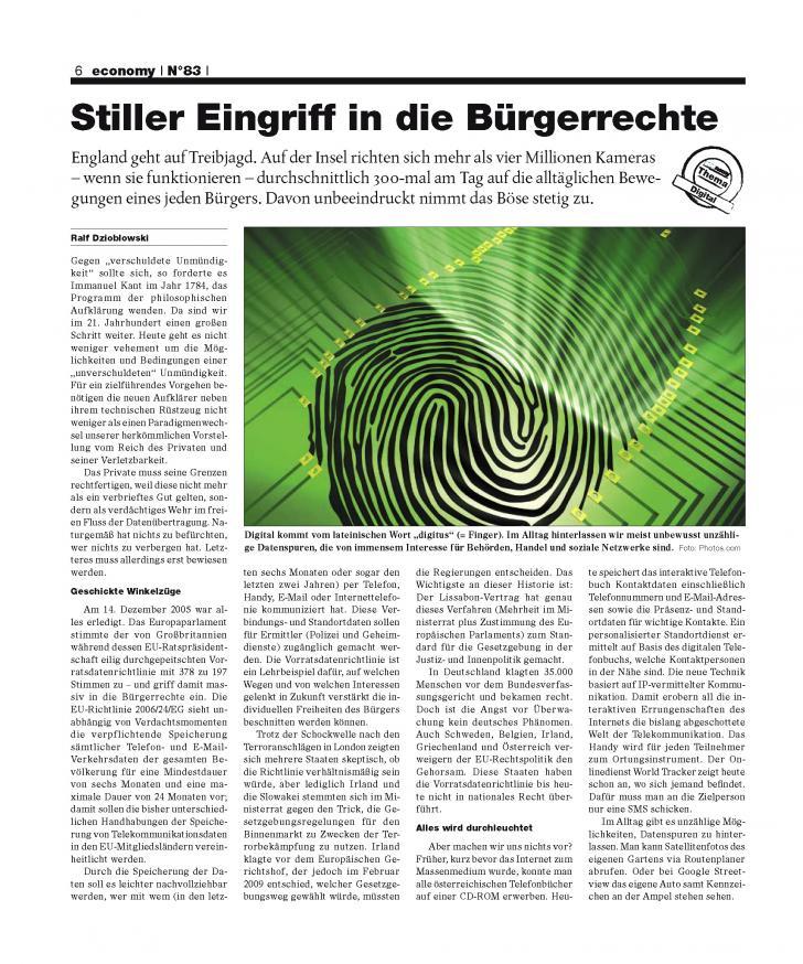Heft_83 - Seite 6