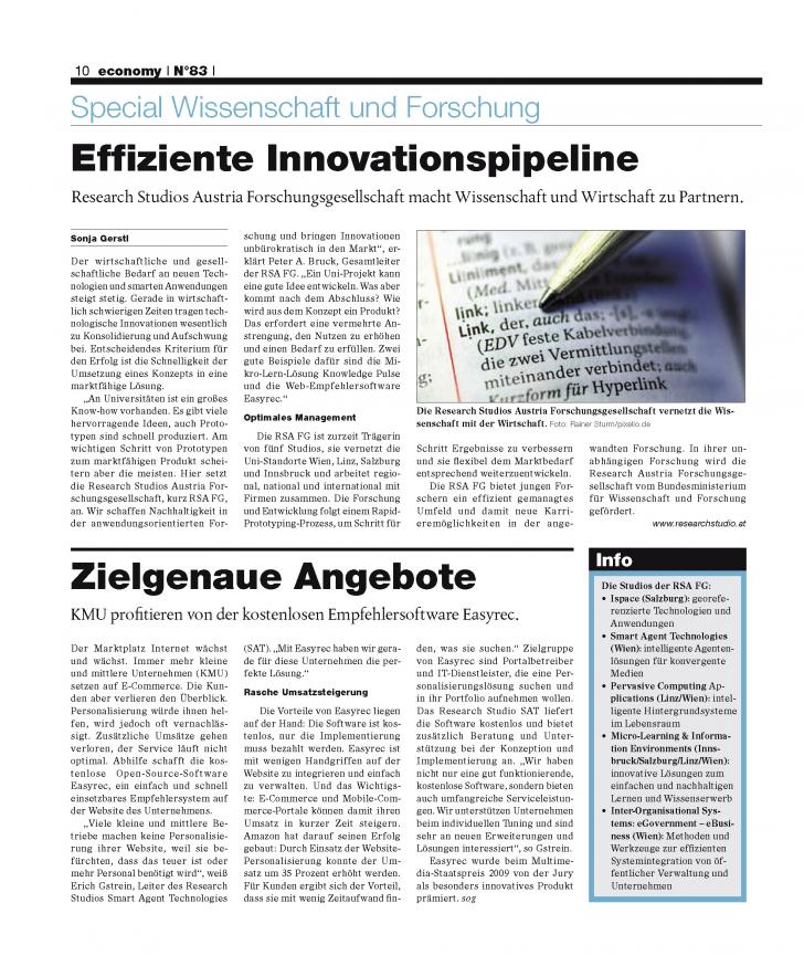 Heft_83 - Seite 10