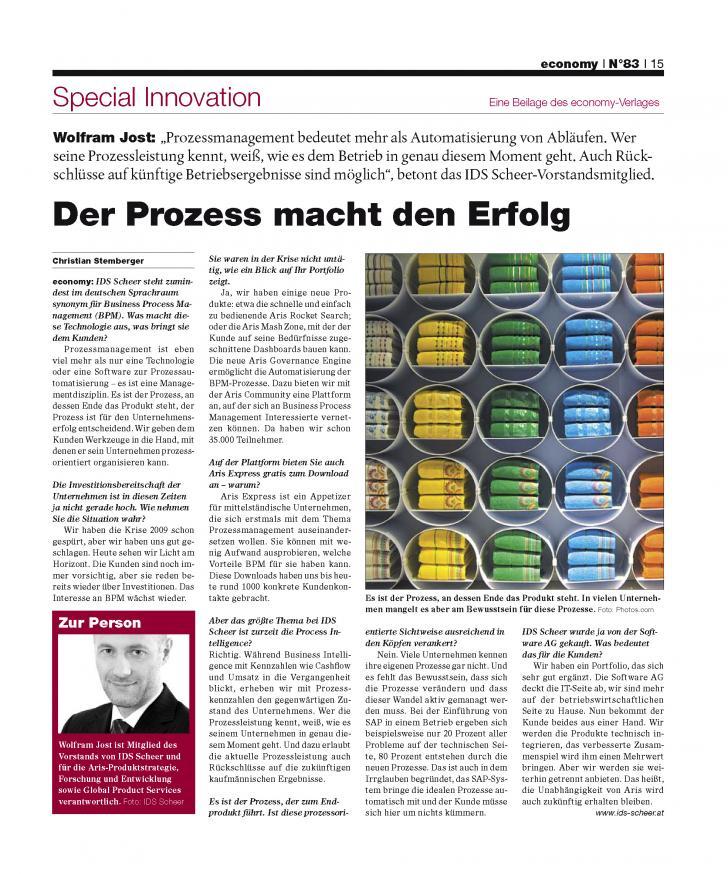 Heft_83 - Seite 15