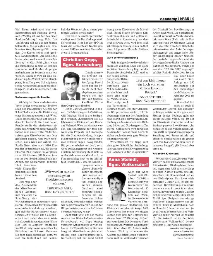 Heft_85 - Seite 9