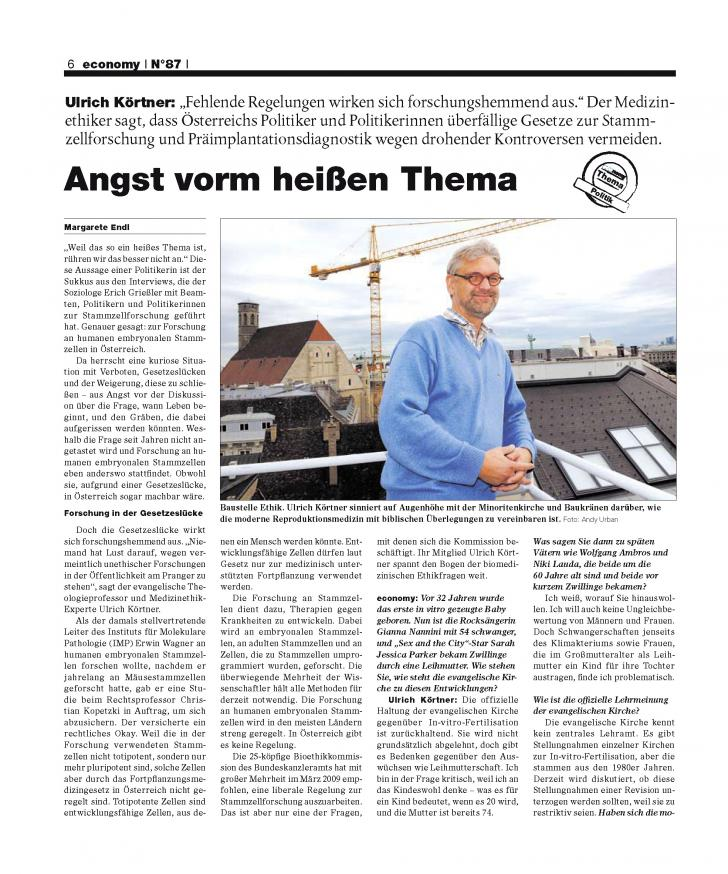 Heft_87 - Seite 6