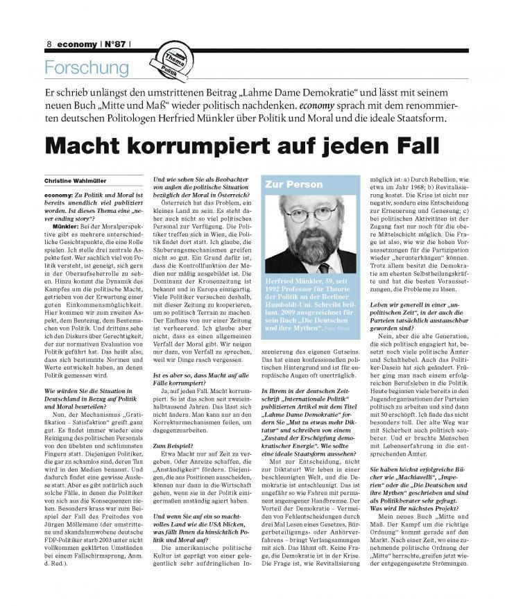 Heft_87 - Seite 8