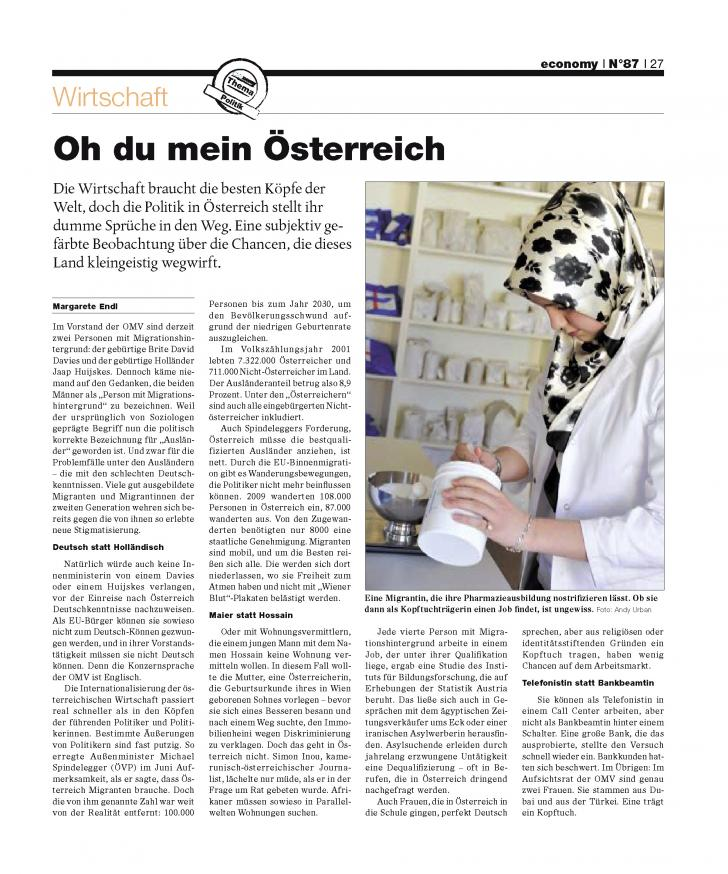Heft_87 - Seite 27
