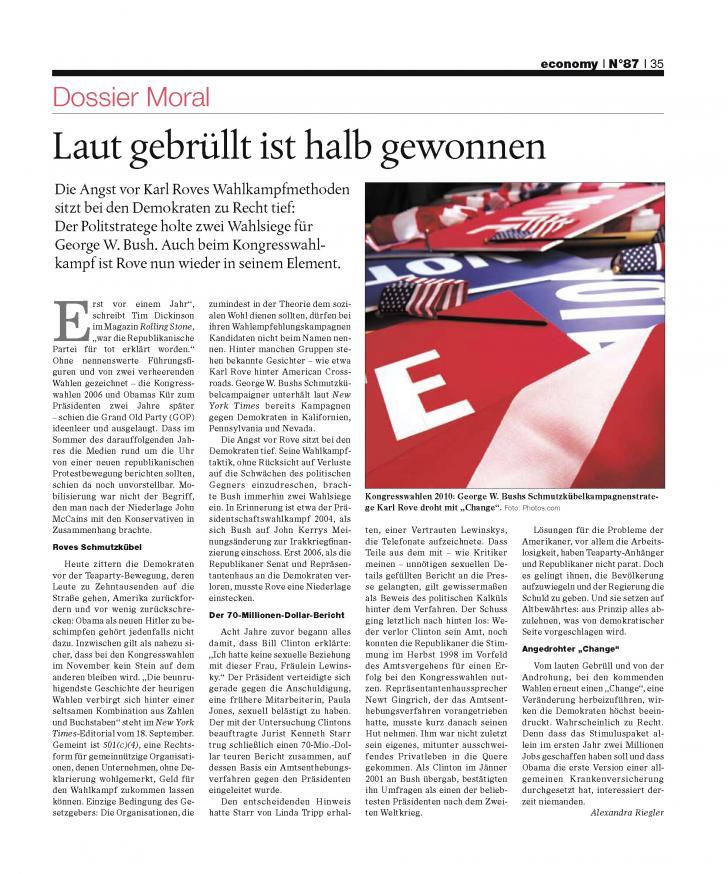 Heft_87 - Seite 35