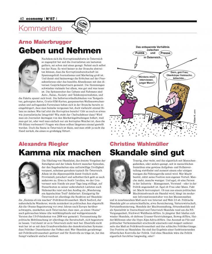 Heft_87 - Seite 40