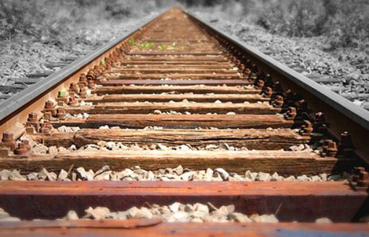 Neues Bahnprogramm für Niederösterreich auf Schiene