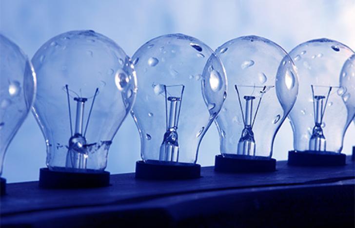 Siemens führt europaweites Patent-Ranking an