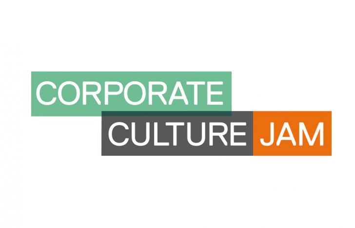 Agile Unternehmenskultur