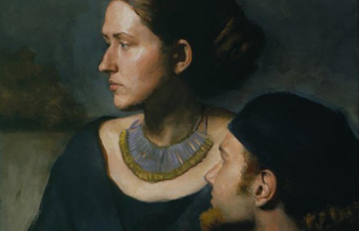 Der ewige Kampf der Geschlechter