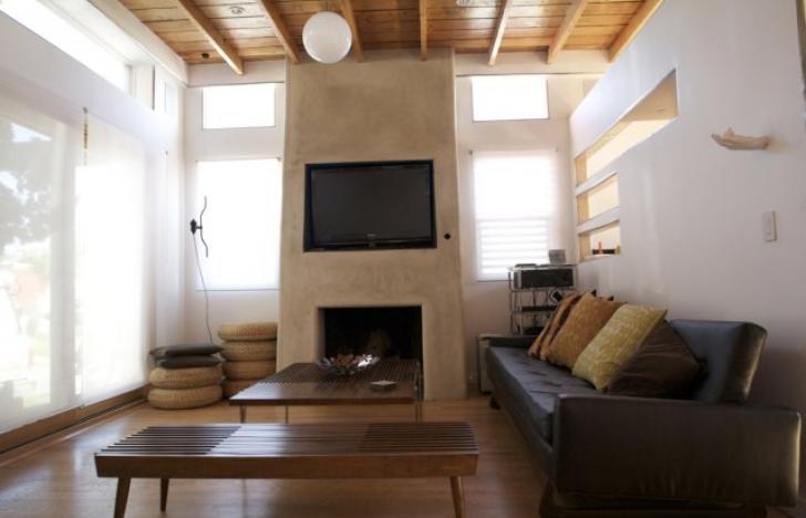 Künstliche Intelligenz für Immobilienverwaltung