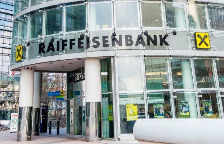 Österreichs Banken wirtschafteten gut