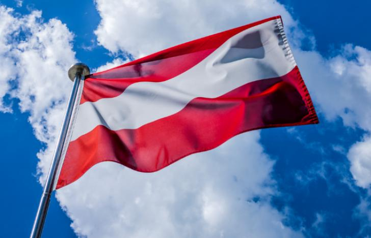 Die besten Marketer Österreichs