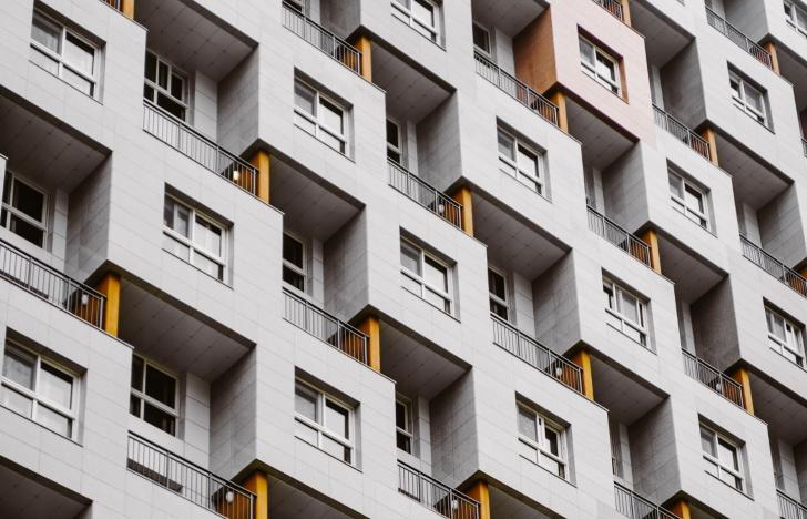 Das Gebäude als intelligenter Organismus