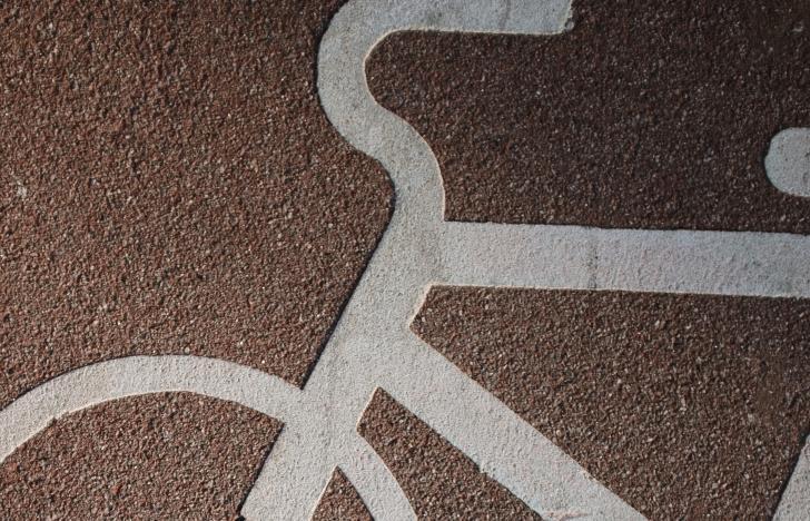 Die intelligente Ladestation für E-Bikes